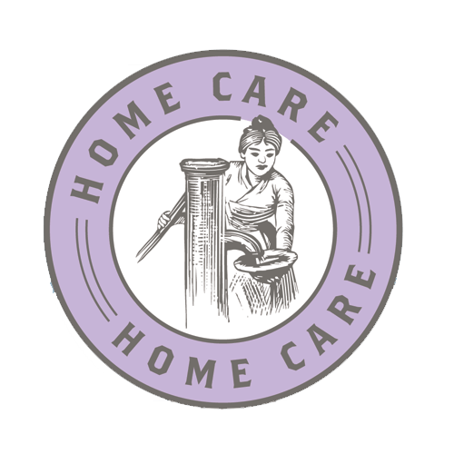 Home Essentials Home Care