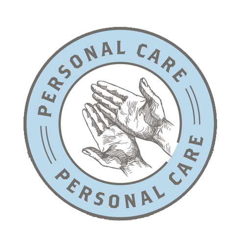 Home Essentials Personal Care